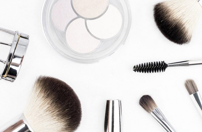 sommer-make-up