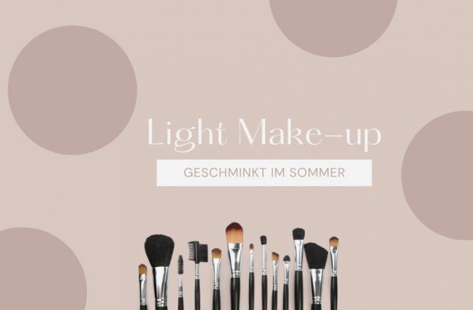 Light_Make_up_Update