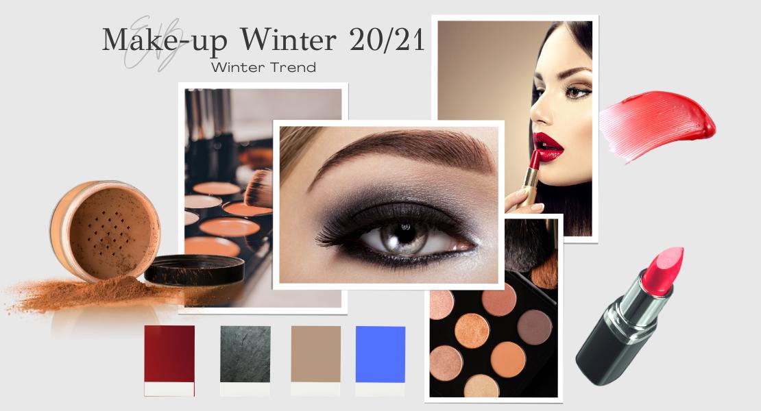 make-up-winter-trends