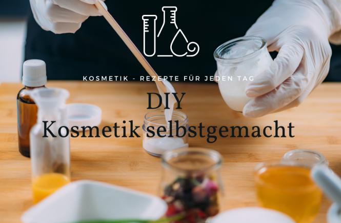 kosmetik_selbstgemacht