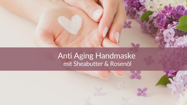 handmaske_rosenöl