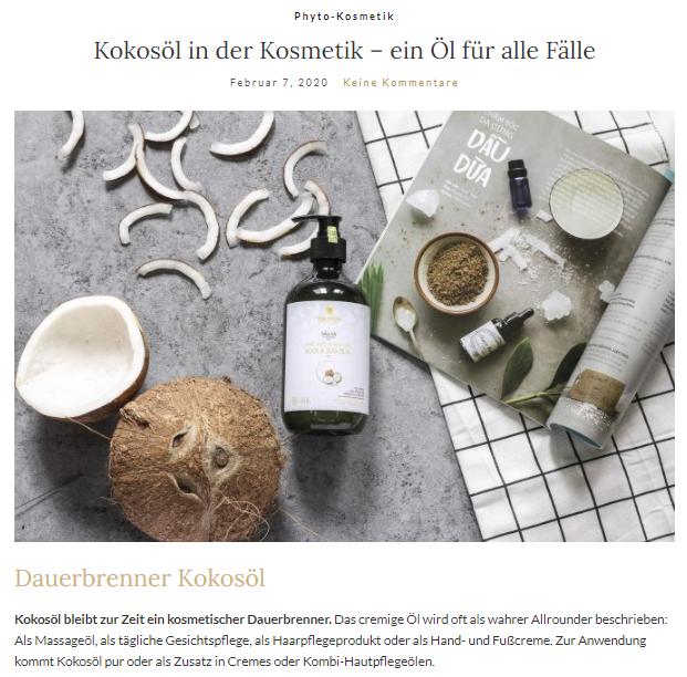 link_zum_beitrag_kokosöl