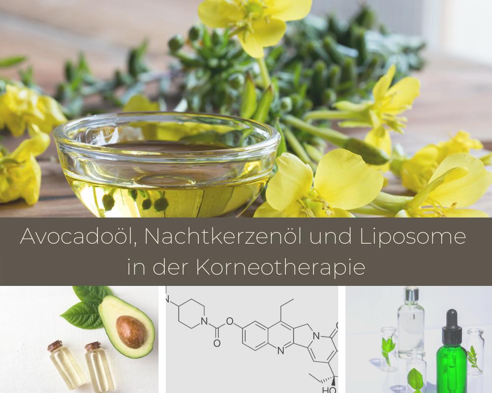avocadoöl_in_der_korneotherapie