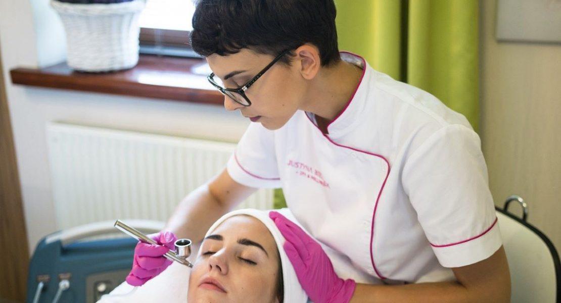 korneotherapie hautpflege und medizin
