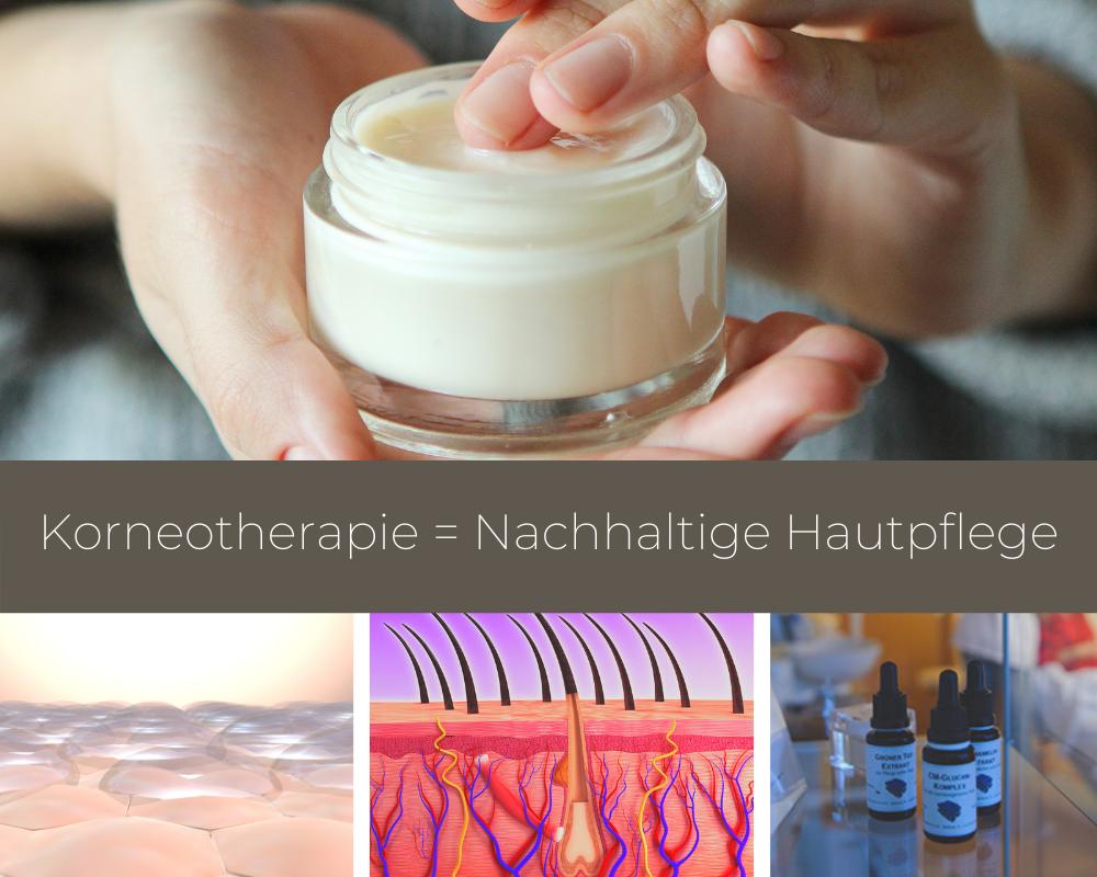 korneotherapie_nachhaltige_hautpflege