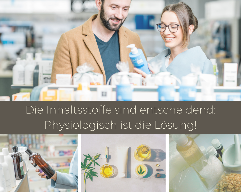 korneotherapeutika_physiologische_Inhaltsstoffe