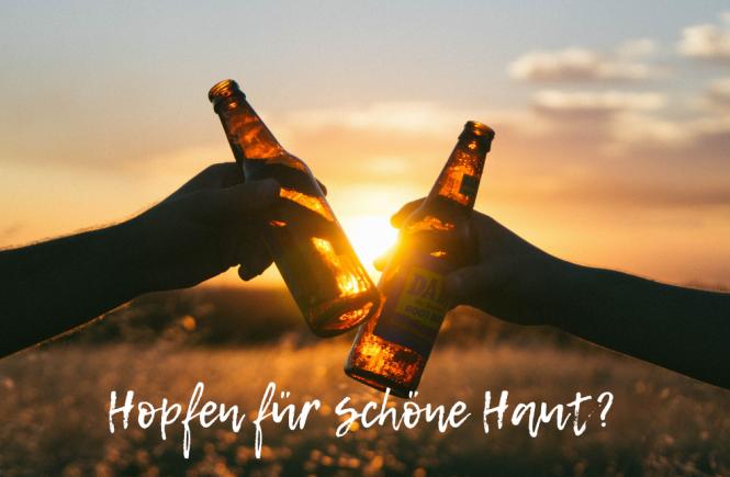 schoene_haut_durch_hopfen_bild_canva_pro