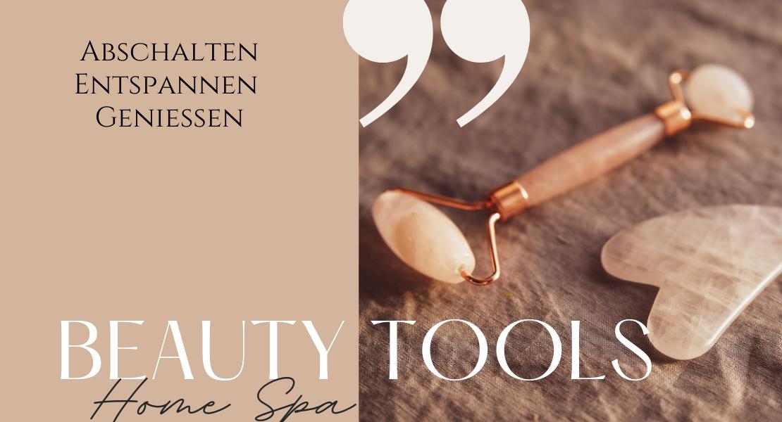 Natürliche_Beauty_Tools