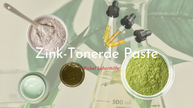zink_tonerde_paste